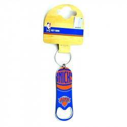 Portachiavi New York Knicks...