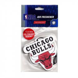 Deodorante Ambiente Chicago...