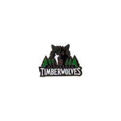 Spilla Minnesota Timberwolves