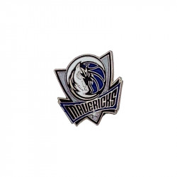 Spilla Dallas Mavericks