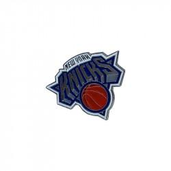Spilla New York Knicks