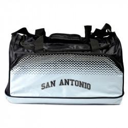 Borsa San Antonio Spurs