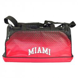 Borsa Miami Heat