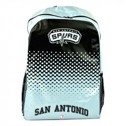 Zaino San Antonio Spurs