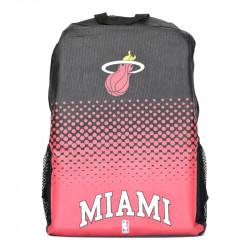 Zaino Miami Heat
