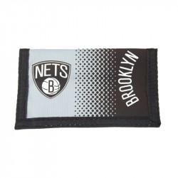 Portafoglio Brooklyn Nets