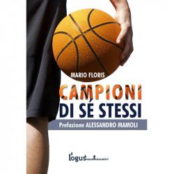 Libro Campioni Di Sè Stessi