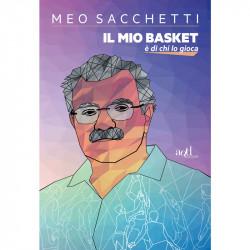 Libro Il Mio Basket è Di...