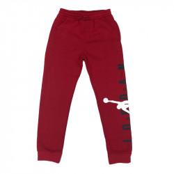 Pantalone Jumpman Air Kid