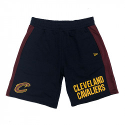 Short Cleveland Cavaliers...