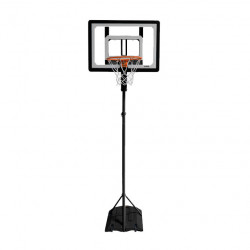 Impianto Minibasket Pro...