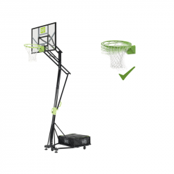 Impianto Basket -...