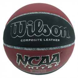 Pallone NCAA Limited n. 7