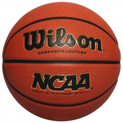 Pallone NCAA Replica n. 7