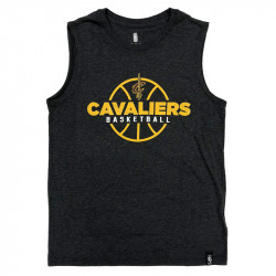 Canotta Cleveland Cavaliers...