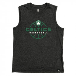 Canotta Boston Celtics...