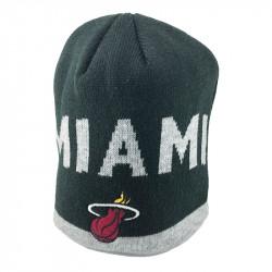 Miami Heat Beanie Legacy Kid