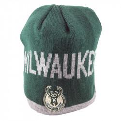 Milwaukee Bucks Beanie...