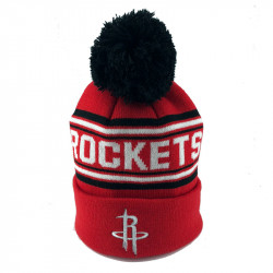 Houston Rockets Beanie...