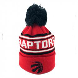 Toronto Raptors Beanie...