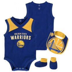 Golden State Warriors Set...