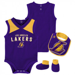 Los Angeles Lakers Set...