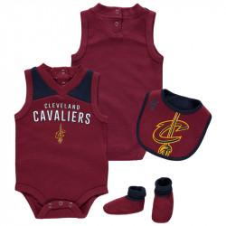 Cleveland Cavaliers Set...