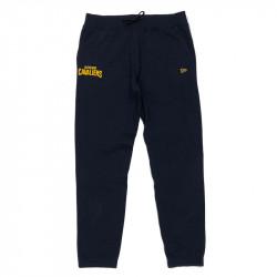Pantalone Team Apparel...