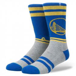 Calze Golden State Warriors...