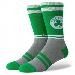 Calze Boston Celtics City Gym