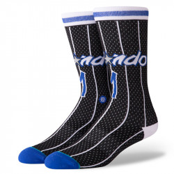 Calze Orlando Magic 95 HWC