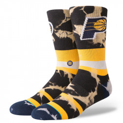 Calze Indiana Pacers Acid Wash