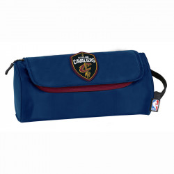 Accessory Case Cleveland...