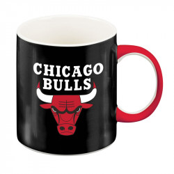 Tazza Chicago Bulls