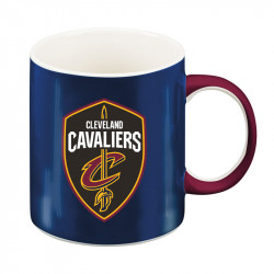 Tazza Cleveland Cavaliers