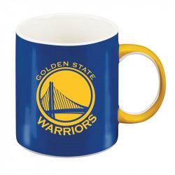 Tazza Golden State Warriors
