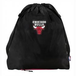 Sacca Playground Chicago Bulls