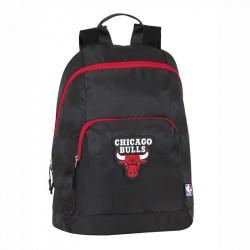Zaino Sport Chicago Bulls