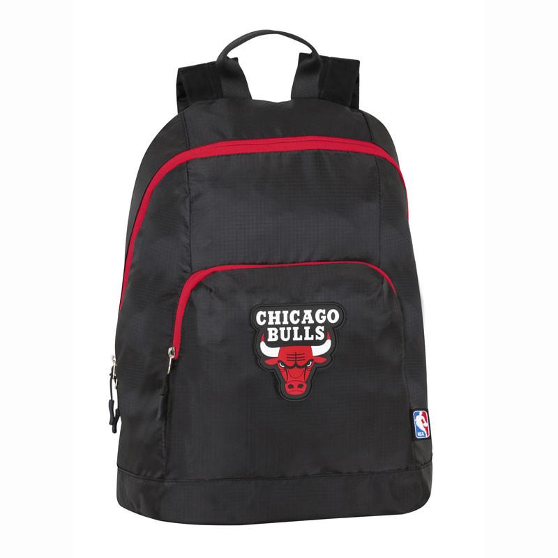 Zaino Sport Chicago Bulls  7b5bfc1d269f