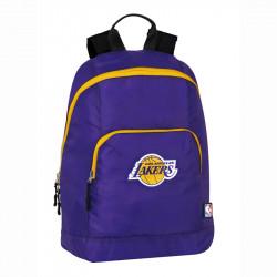 Zaino Sport Los Angeles Lakers