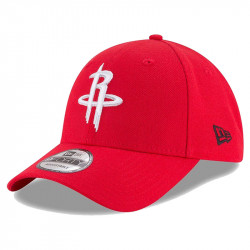 Houston Rockets The League...