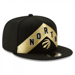 Toronto Raptors NBA City...