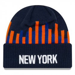 New York Knicks Beanie NBA...