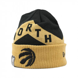 Toronto Raptors Beanie NBA...