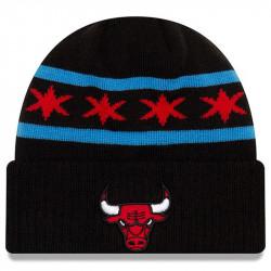 Chicago Bulls Beanie NBA...