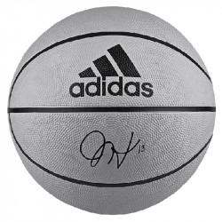 Pallone Harden Signature