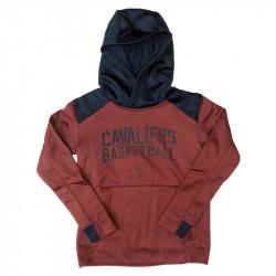 Hoodie Cleveland Cavaliers...
