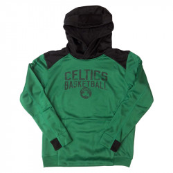 Hoodie Boston Celtics...