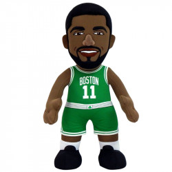 Pupazzo Kyrie Irving