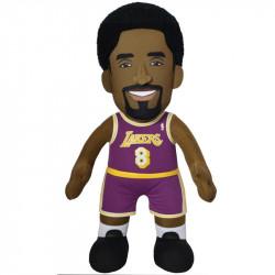 Pupazzo Kobe Bryant